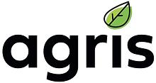 agris_logos.png