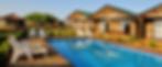 acacia village 1200 pixels.png