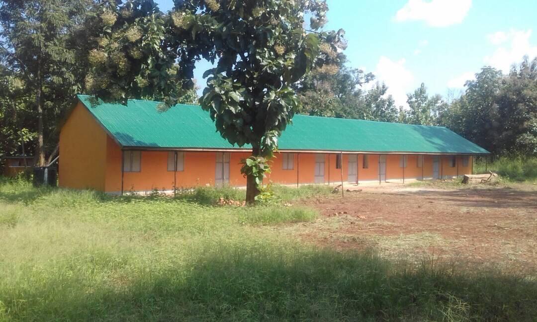 Mbakpara primary school.jpg