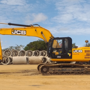 META Group Africa acquires Kemach JCB Zambia
