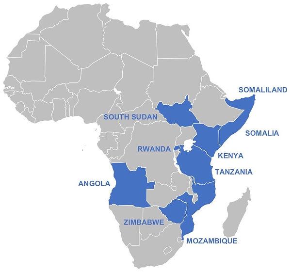 Map%20of%20Africa_edited.jpg