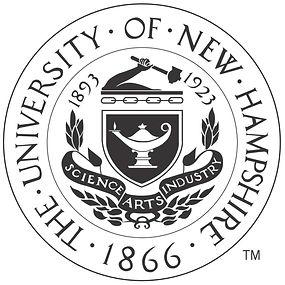 UNH-Seal-University-of-New-Hampshire.jpg