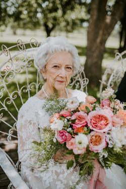Photography| Blu Knot Wedding