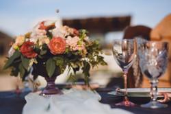 Plum Pretty Weddings Photography