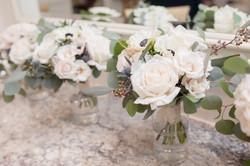 Bell&Bloom Weddings