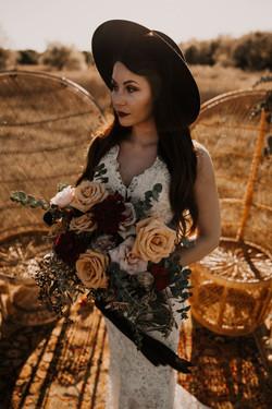 Morgan Glocker Photography
