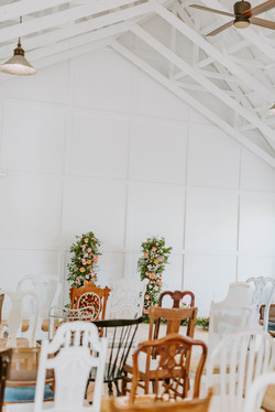 Photography| Blu Knot Weddings
