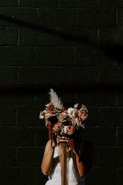 Alice McClain Photography