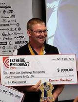 One-Gun Winner Alan.jpg