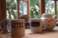Time for Tea 1.jpg
