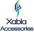 Xabla Logo 1