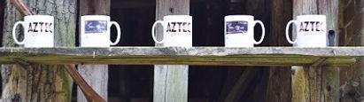 5 Mug shelf edit.jpg