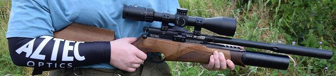 waist ht gun rt arm+gun.jpg