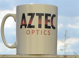 Mug Single Aztec.jpg