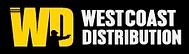 WestCoastDistribuition Cyprus.png