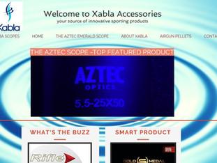 GDL Welcomes xabla.co.uk