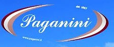 Paganini Short.jpg
