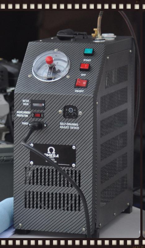 Omega compressor_edited.jpg