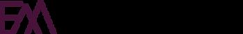 EM_v2.png
