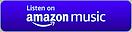 ListenOn_AmazonMusic_button_Indigo_RGB_5