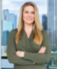 Emily Anne Page | Business Growth Coach For Entrepreneurs