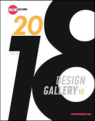 BNPMagazine  2018-magazine cover.2018.12