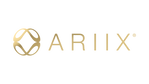 ARIIX®_logo_CMYK_1920x1080.png