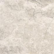 Gala Grey