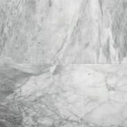 Bardiglio Nuvolato Light