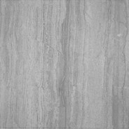 Grey Glossy Wall