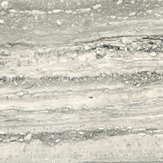 Silver Vein Cut
