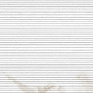 Calacatta 3D Decor Wall