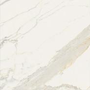 Bianco Calacatta Matte