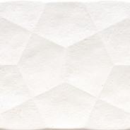 Blanco Decor