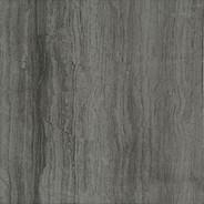 Syrak Charcoal Glossy Floor