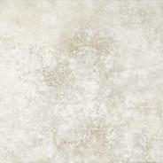 Grey White Floor