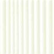 White Linear