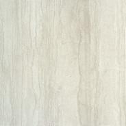 Beyaz White Glossy Wall