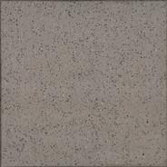 Puritan Grey Abrasive