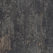 Charcoal Matte