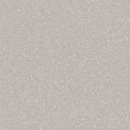 Light Grey Matte