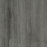 Syrak Charcoal Glossy Wall