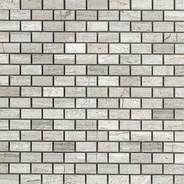 Bricked Polished