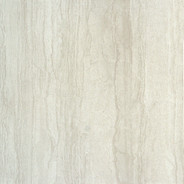 Beyaz White Glossy Floor