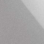 Dark Grey Polished