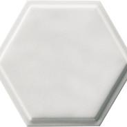 Ash Hexagon