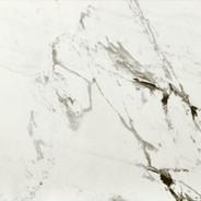 Breccia White Polished