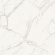 Bianco Statuario Matte
