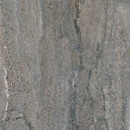 Anthracite Wall