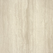 Krem Cream Glossy Wall